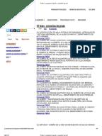 Puentes dise o estructural tesis for Diseno estructural pdf
