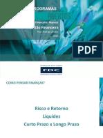 Gestão Financeira - Rodrigo Zeidan - FDC.pdf