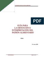 guia_patron_alimentario.pdf