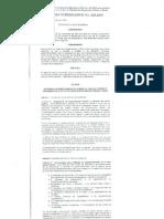 """Acuerdo gubernativo número 229-2003 """"Reforma al Acuerdo Gubernativo 461-2002 Reglamento de la Ley de los Consejos de Desarrollo y Rural"""""""
