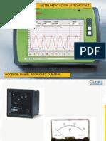 Clase 5 Et-mc 100 Instrumentacion