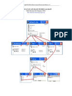 Aplikasi Pembelajaran Dg Authorware Rev2009