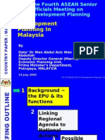 Annex 7-5 Malaysia