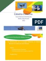 curso mt bt 2012 parte1-1.pdf