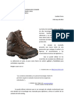 PONTIFICIA UNIVERSIDAD CATOLICA DEL ECUADOR teoria.docx