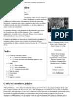 Calendário_judaico_–_Wikipédia,_a_enciclopédia_livre_2012-07-13[1]