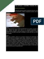 Metalurgía- principales metales y aleaciones.docx