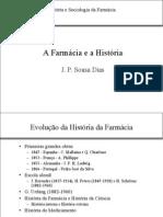 Historia-farmacia-antiguidade-imedia.pdf