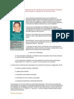 Diagnóstico e tratamento da síndrome do intestino irritável.docx