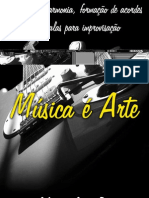 Addd Music