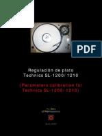 37.RegulacionTocadiscosPorZTR