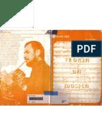 blog-teoriadamsica-bohumilmed-120607093957-phpapp01.pdf