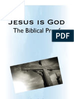 Jesus Is God!.pdf
