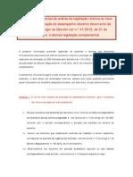 Addquestoesemerg1 Dgae; 2012.Dez.10
