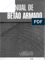 Manual de Betao Armado