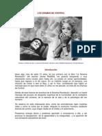 LOS DRAMAS DE CONTROL.pdf