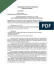 temas sobre eclesiologia2.docx