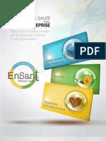 Présentation_Ensant_N-C-sA