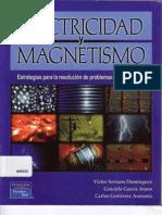 VSerranoElectMagnet1aEd2001Cap001