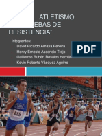 atletismo-120126184208-phpapp01