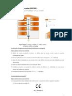 DE-M3 - Apontamento sobre Instalação coletiva e entradas da CERTIEL
