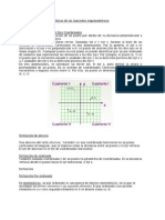 Gráficas de las funciones trigonométricas.docx
