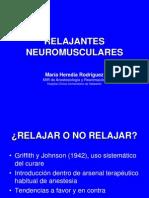 Relajantes_ neuromusculares