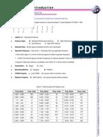 Putian 503 Antenna Nomenclature-20080229-B[1]