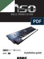 M50 Install E1