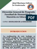 Presentación  sociologia-2.pptx