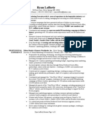 1554731936?v=1 - Download marketing manager resume sample documents folder windows