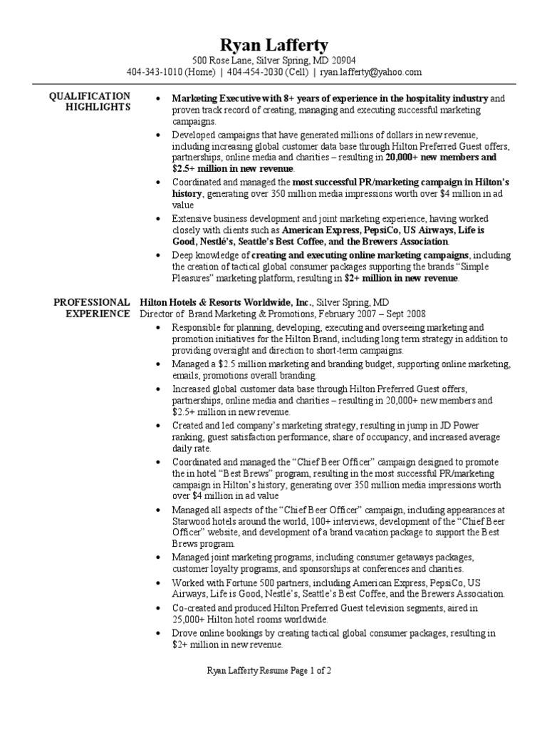 board directors resume sample creative director resume getessayz board directors resume sample director marketing resume sample
