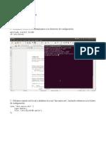 DNS_tuto