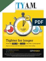 Cityam 2013-01-29