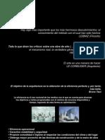 Presentacinmetodologia3