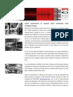 Aniversario_2006 ciudadela uni caracas.pdf