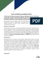 Architektura Produktowa Marki Dulux_trendy