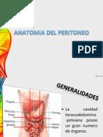 anatomiadelperitoneo-120226000834-phpapp01
