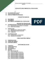 SEPARATA DE E-ACTIVIDADES COMPLETA.pdf