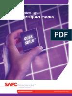 SAFC Biosciences - Rapid Bulk Media