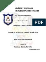 INFORME_SEGUNDA_JORNADA