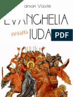 Danion Vasile- Evanghelia versus Iuda