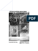 Estudos Do Integralismo No Brasil_Giselda Brito