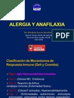 Alergias__-_Anafilaxia_(1)