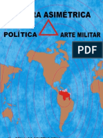 GUERRA ASIMETRICA POLITICA Y ARTE MILITAR.pdf
