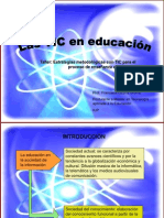 lasticeneducacin-100106165556-phpapp01