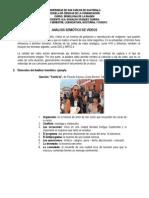 ANÁLISIS SEMIÓTICO DE VÍDEOS SEMIOLOGIA DE LA IMAGEN 2012.pdf