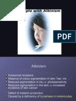 Investigation of Amino Acid Metabolism Disorders Series 3