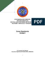 Pino, f. - Curso de Gasotecnia