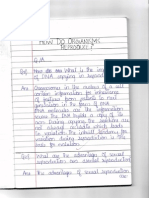 nishada mam's notes for